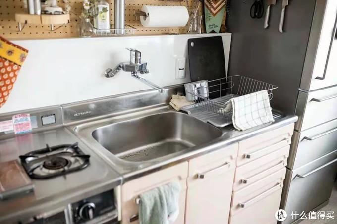 厨房水槽选不对?这份作业上万人在线抄! (下篇)