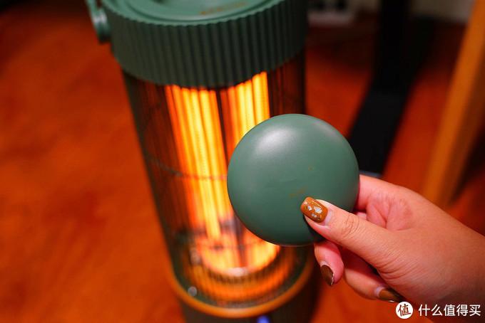 """""""家里冷,到外面晒太阳暖和暖和"""" 江浙沪寒潮来袭,论如何优雅取暖"""