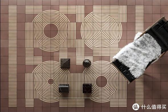 ELLEDECO家居廊公布2021EDIDA大奖名单,上榜好物超惊艳