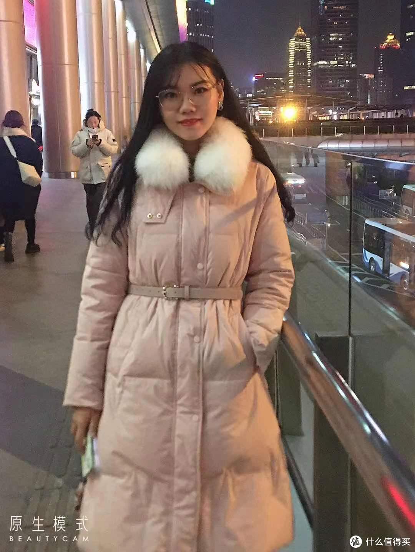 """小姐姐带你选大衣——细数我喜爱的秋冬大衣,堪称冬天的""""万能外套""""!"""