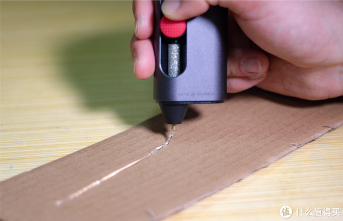 是工具亦是玩具---WOWSTICK全家福套装测评