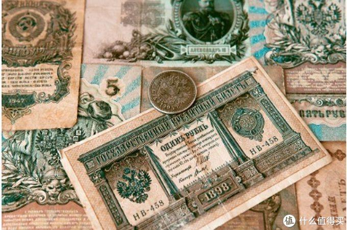 银行利息,涨至4.7%,这样存款多赚10倍?