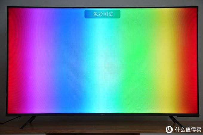 最值得入手的客厅主宰?绿厂大屏有诚意 OPPO智能电视R1评测