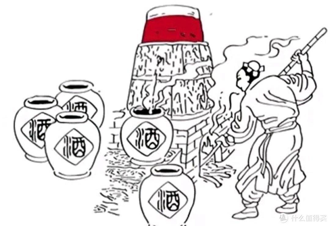酱香白酒选购指南,口粮、送礼、收藏,到底怎么买