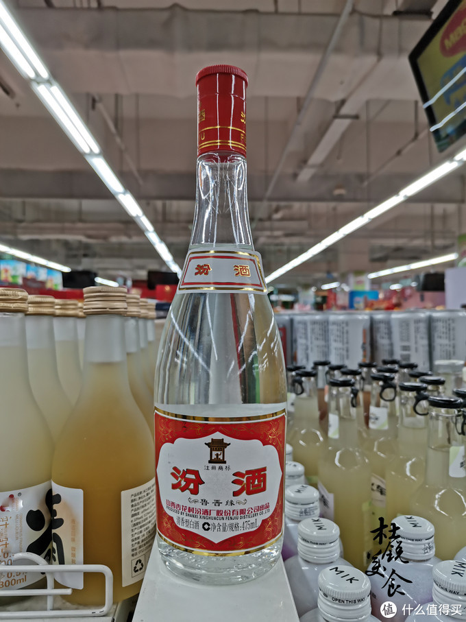 5种简装廉价白酒,在超市无人问津,却是纯粮好酒,行家才识货