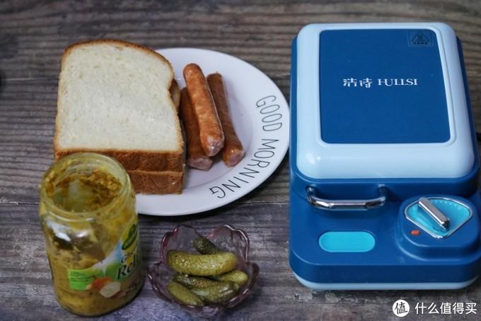 12岁小男孩假期自己做早餐,简单美味,网友:别人家的孩子