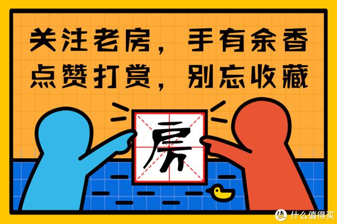 煎炒蒸炖,帝伯朗一锅搞定一日三餐(附菜谱)