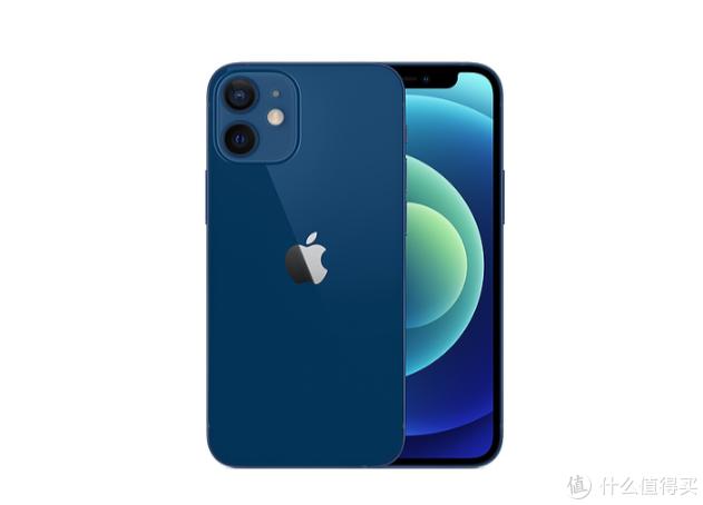 DxOMark公布iPhone 12 mini拍摄成绩,综合122分