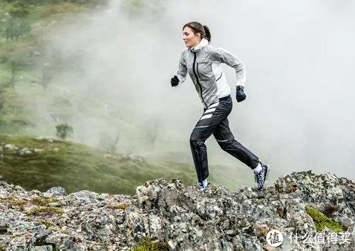 满满的科技感!哪几件跑步健身装备获得ISPO 2021大奖?