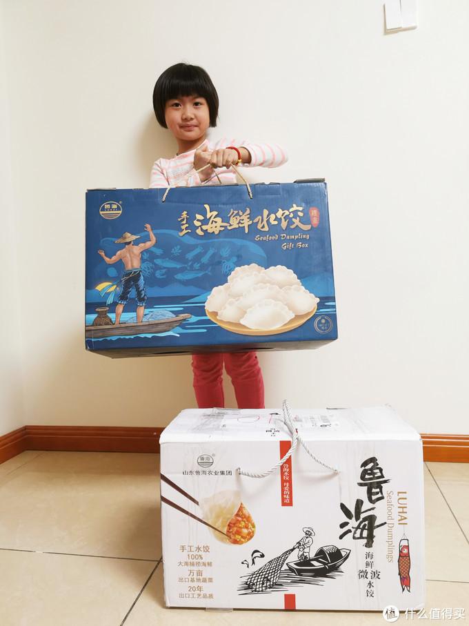 夜年饭做起来其实很简单,收下这份饺子清单