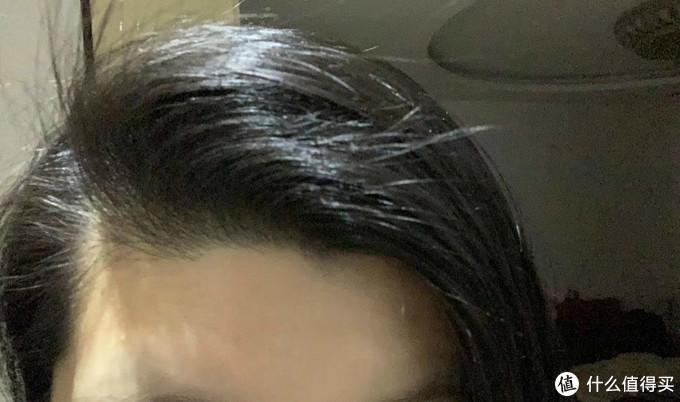 新的一年,从头开始,养发护发实战,让我们一起保护头发
