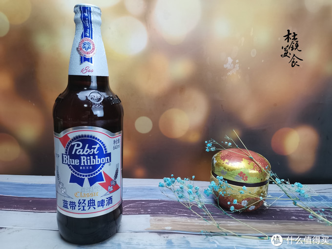 5种廉价又好喝的啤酒,行家专去挑,外行不知道,用料实在口感好