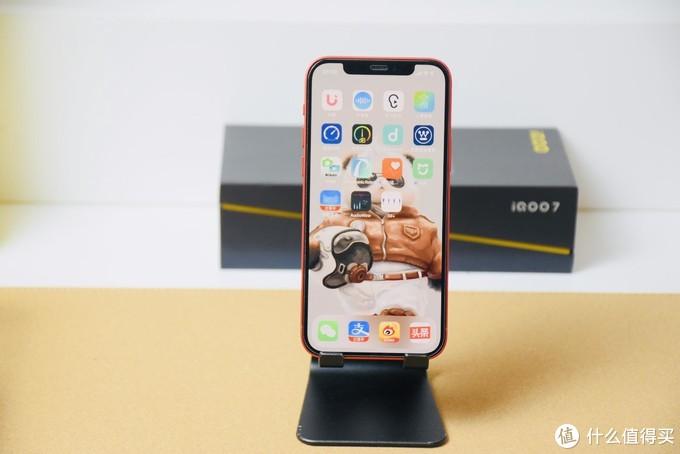 iPhone12选购钢化膜,以下要点谨记:色彩还原、抗指纹、防摔硬度