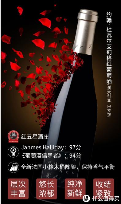 (JH97分,WA94分)