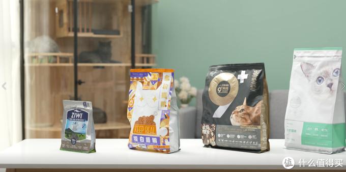 出门不在家!主子要吃饭!10 款自动喂食器横评   先看评测 宠物 猫粮