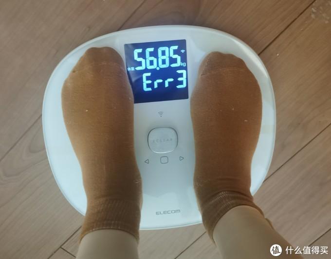 腰越粗,命越短?腰粗背后的健康隐患:数数996之后的你有多少层肚皮?