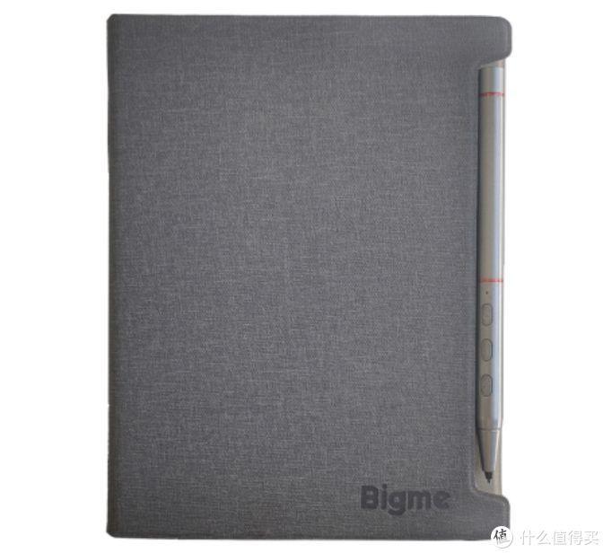 世界首台7.8寸彩色电纸书上市!来一睹真容吧