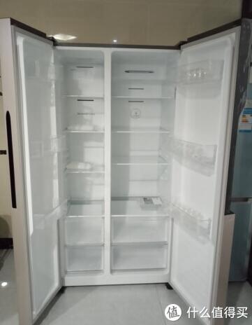 """不囤货,非过年!一文读懂,万字盘点冰箱界最能""""装""""的性价比神机"""