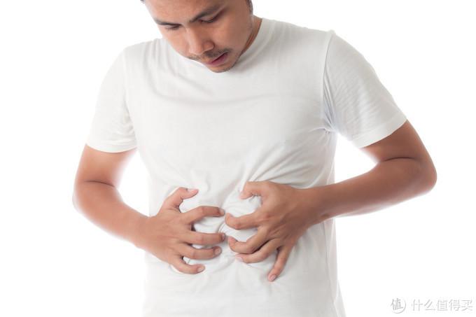 辟谣│中链甘油三酯(MCT)真的能够帮助减肥,提高运动表现吗?