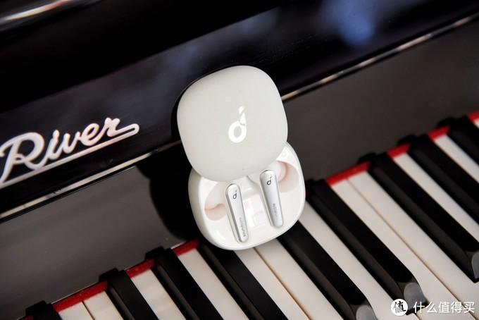 鱼和熊掌可兼得,音质降噪俱佳的声阔Liberty Air 2 Pro使用体验