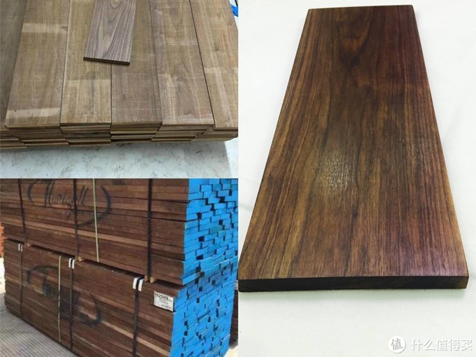木料?工艺?品牌?价格?你所想了解的实木家具选购问题统统告诉你