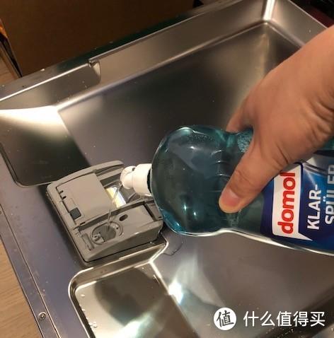 都说洗碗机不适合中餐厨房,那是因为洗碗机清洁耗材没选对!盘点我家用过的十种洗碗机清洁用品