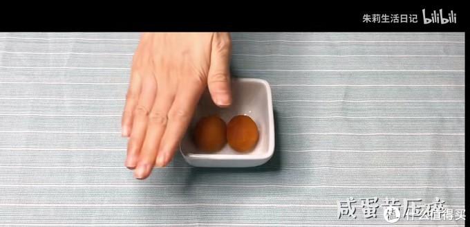 【视频】做了10年蛋炒饭,才知道这样做,居然能做出螃蟹味儿!鲜绝!