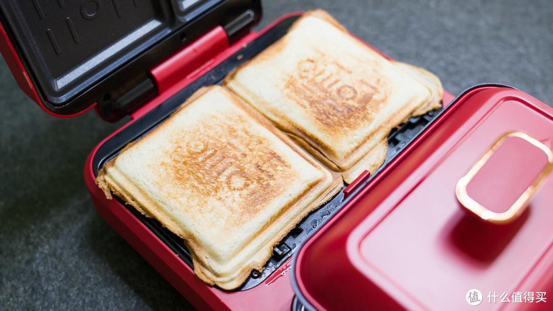 网红早餐机那么多,到底什么样的更能满足需求、更好用?看这篇就够了
