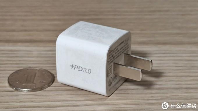 作为iPhone机主,当我挑选适配充电器时我在想什么?