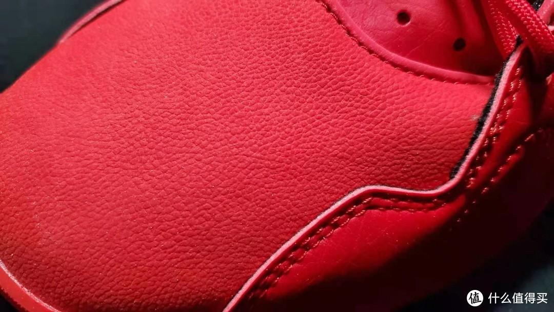 盘点过去几年海淘到的小众球鞋
