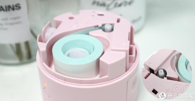 女生喜欢好物推荐:兄弟糖果趣印·标签打印机,颜值功能都具备!