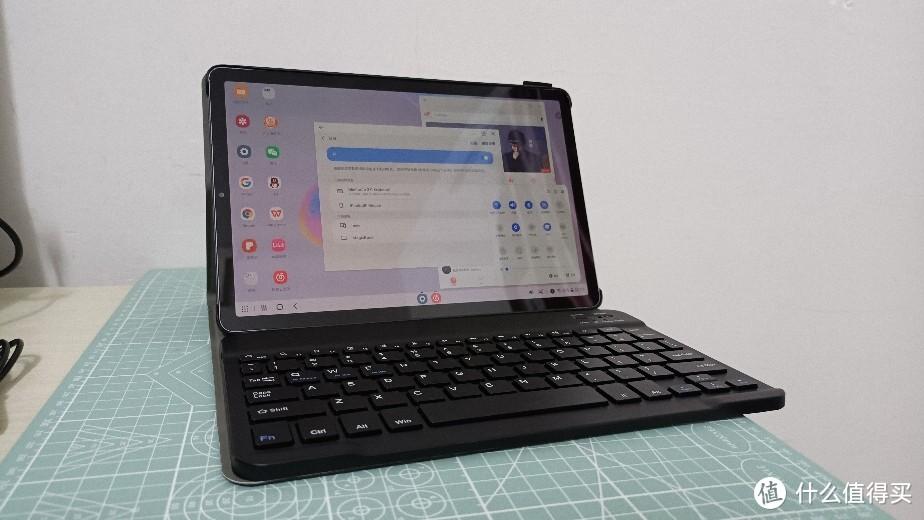 除iPad以外,2500元还能买到哪些真旗舰平板,来看看这几款够不够打