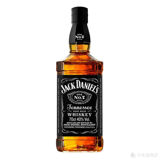 入门级酒单,100元左右,好喝不贵!