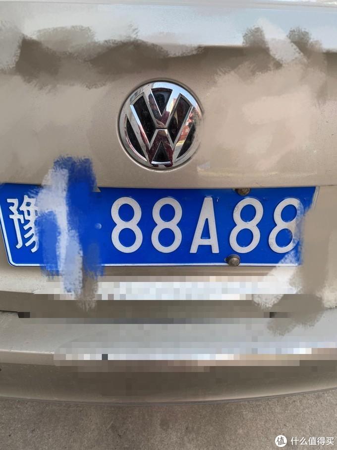 河南的车主怎么才能选到一个心仪的车牌号码?(包括新车,二手车,新能源车主个人流程操作流程及方法)