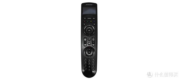 家庭影院集成控制iCLICK超遥 用遥控器控制智能家居的方式
