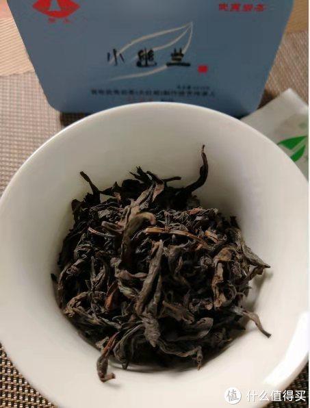 过年了,来点武夷岩茶(大红袍)犒劳自己:10个品牌多款单品推荐(一)
