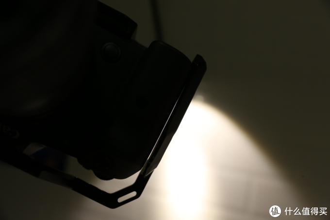 一个摄影爱好者的自觉-无反时代相机和配件分享