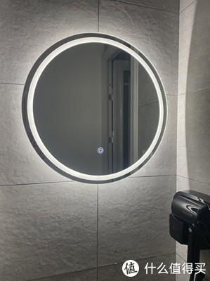 浴室好物分享 提高幸福感的智能家电(附清单)