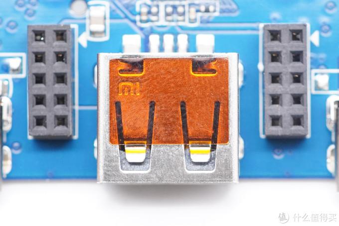 拆解报告:ZMI紫米25000mAh 200W快充移动电源QB826