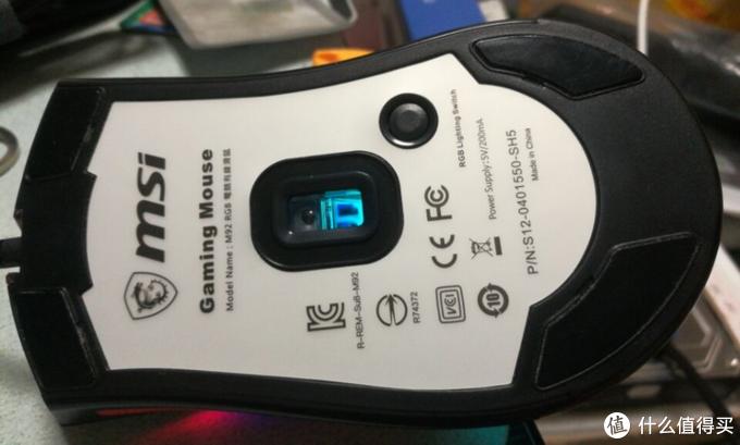 4000块钱的戴尔游匣DELL G3 3579开箱测评(图吧垃圾佬的第一台游戏本)