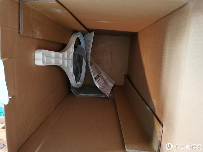 溢泰40L全屋净化滤瓶开箱-为啥差价这么大?