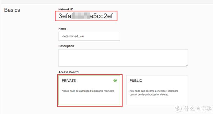 轻松实现无公网IP高速远程访问NAS!zerotier从原理到实践