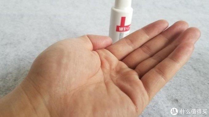 哪款爽肤水值得买?14款平价爽肤水横评实测,带你清爽过大年!