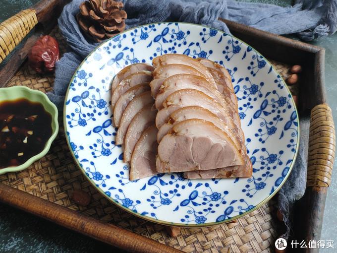 猪肉这个部位最解馋,15元一斤,肉质软嫩吃不够
