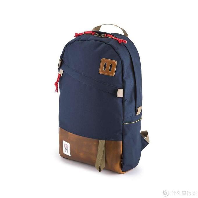 包治百病!!!30款男士时尚背包特卖清单,低至2折,200元起,海外大牌直邮到家!