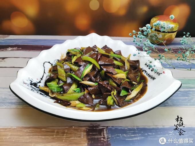 """它又称""""红豆腐"""",1斤不到3块,却是营养模范生,贫血者要常吃"""