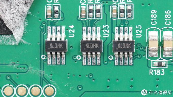 拆解报告:Cleer STAGE 便携式蓝牙音箱