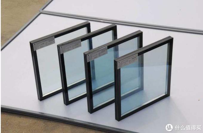 装修100坑——071门窗玻璃选购坑