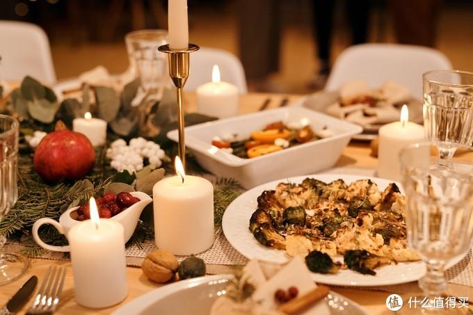 为年夜饭做好十全准备,推荐十款特别好用的厨房料理类电器产品,祝您春节十全十美
