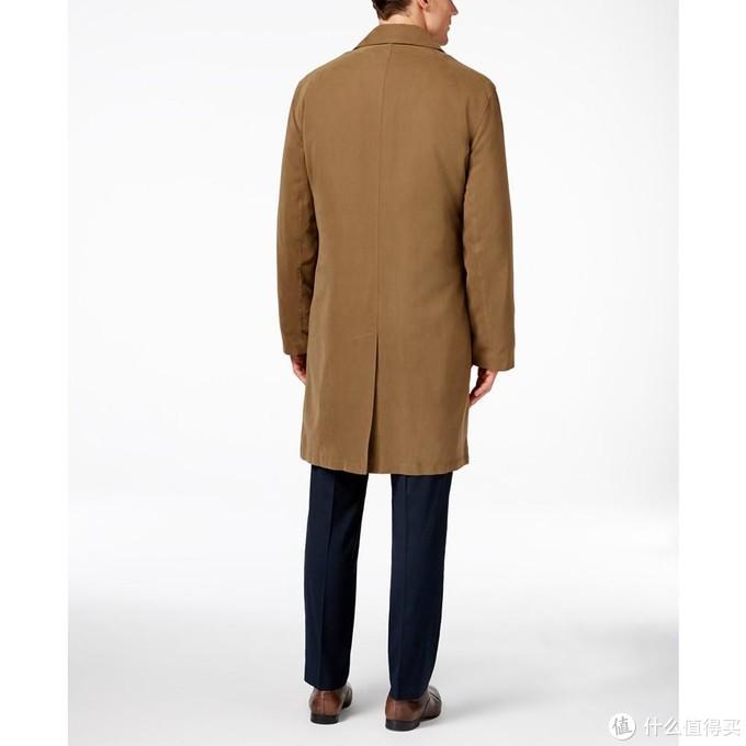 30款男士风衣特卖清单,低至1折、百元起,白菜价拿下国际大牌!